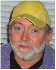 DONALD A. ROBERTS